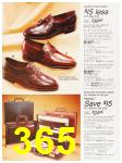 1987 Sears Spring Summer Catalog, Page 365