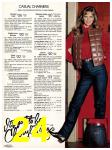 1982 Sears Fall Winter Catalog, Page 24