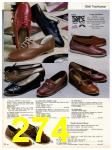 1983 Sears Fall Winter Catalog, Page 274
