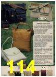 1979 Sears Spring Summer Catalog, Page 114