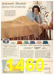 1960 Sears Fall Winter Catalog, Page 1460