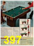 1973 Sears Christmas Book, Page 397