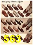 1958 Sears Fall Winter Catalog, Page 563