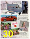 2000 Sears Christmas Book, Page 30