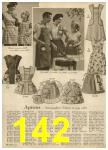 1959 Sears Spring Summer Catalog, Page 142