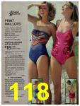 1981 Sears Spring Summer Catalog, Page 118