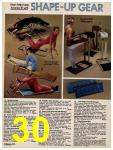 1981 Sears Spring Summer Catalog, Page 30