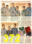 1940 Sears Fall Winter Catalog, Page 372