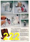 1983 Montgomery Ward Christmas Book, Page 222