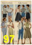 1959 Sears Spring Summer Catalog, Page 97