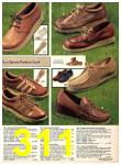 1978 Sears Fall Winter Catalog, Page 311
