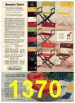 1975 Sears Fall Winter Catalog, Page 1370