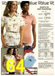 1980 Sears Spring Summer Catalog, Page 64