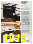 1985 Sears Fall Winter Catalog, Page 1015