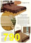 1962 Montgomery Ward Spring Summer Catalog, Page 790