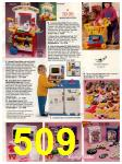1998 JCPenney Christmas Book, Page 509