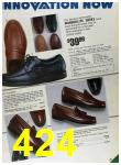 1985 Sears Spring Summer Catalog, Page 424