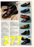 1981 Montgomery Ward Spring Summer Catalog, Page 277