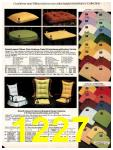 1981 Sears Spring Summer Catalog, Page 1227