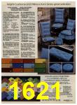1979 Sears Fall Winter Catalog, Page 1621