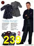 2000 JCPenney Christmas Book, Page 239