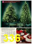 1988 JCPenney Christmas Book, Page 336