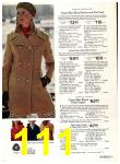 1974 Sears Fall Winter Catalog, Page 111