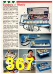 1988 JCPenney Christmas Book, Page 367