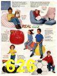 1998 JCPenney Christmas Book, Page 626