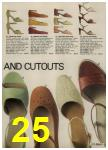 1979 Sears Spring Summer Catalog, Page 25