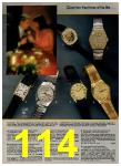 1980 Montgomery Ward Christmas Book, Page 114