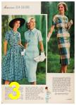 1958 Sears Spring Summer Catalog, Page 3