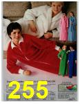 1981 Sears Christmas Book, Page 255