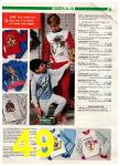 1987 JCPenney Christmas Book, Page 49