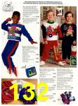 1993 JCPenney Christmas Book, Page 132