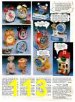 1983 Sears Christmas Book, Page 113