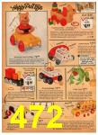 1974 Sears Christmas Book, Page 472