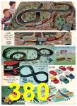 1962 Montgomery Ward Christmas Book, Page 380