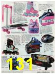 2000 Sears Christmas Book, Page 131