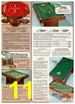 1977 Sears Christmas Book, Page 11