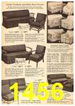 1962 Sears Fall Winter Catalog, Page 1456