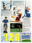 2000 Sears Christmas Book, Page 126