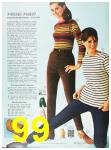 1967 Sears Fall Winter Catalog, Page 99