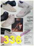 1988 Sears Spring Summer Catalog, Page 336