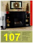 2005 JCPenney Christmas Book, Page 107