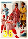 1973 Sears Christmas Book, Page 35