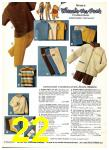 1969 Sears Spring Summer Catalog, Page 22