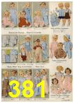 1959 Sears Spring Summer Catalog, Page 381