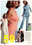 1975 Sears Spring Summer Catalog, Page 59