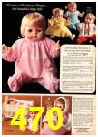 1972 JCPenney Christmas Book, Page 470